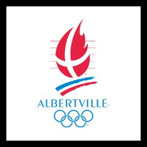 Albertville ski rent